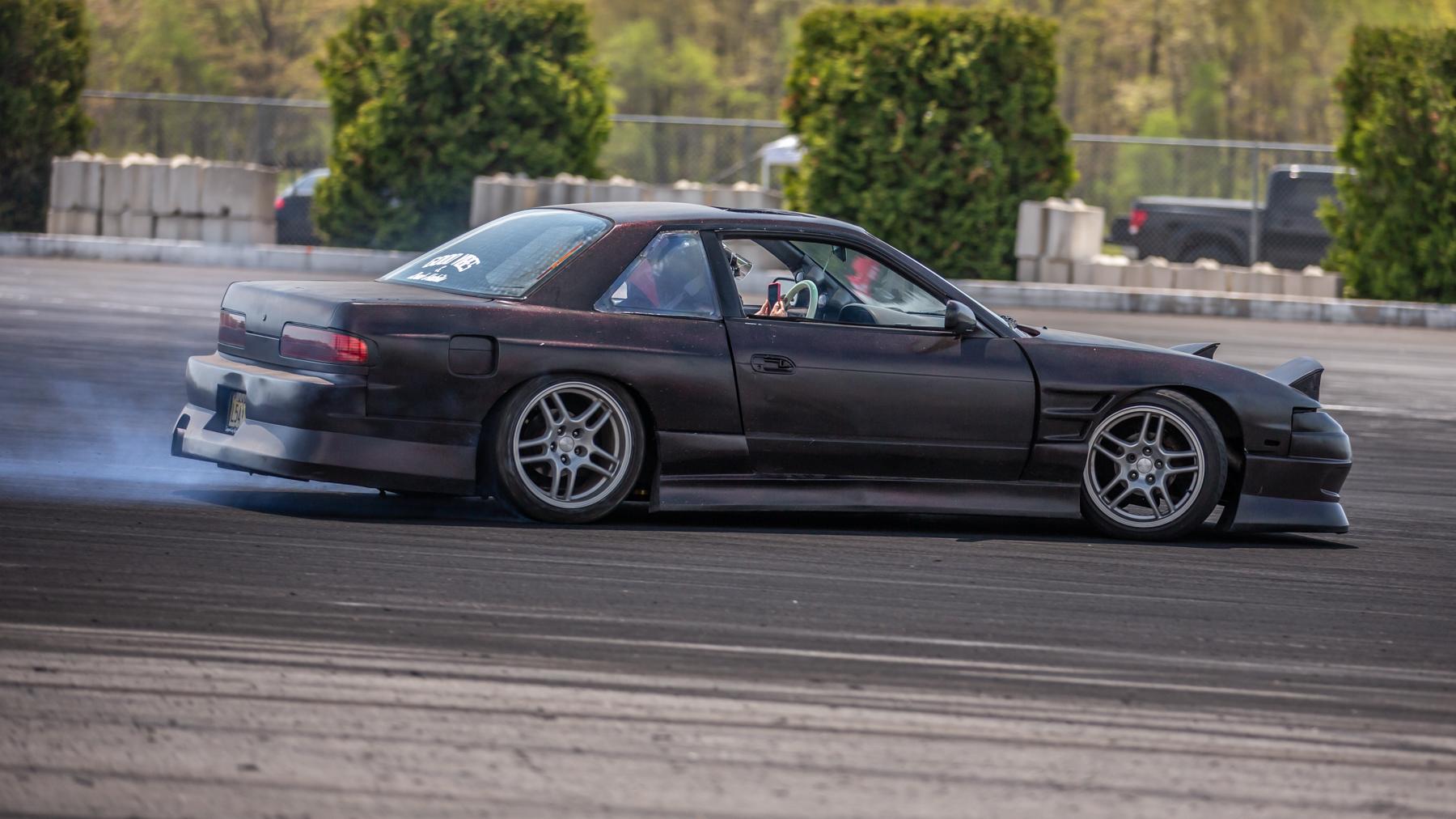 drift-7955