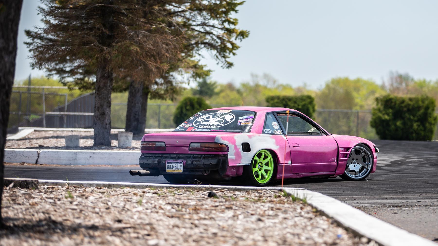 drift-7962