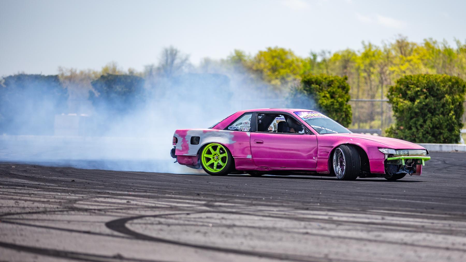 drift-7967