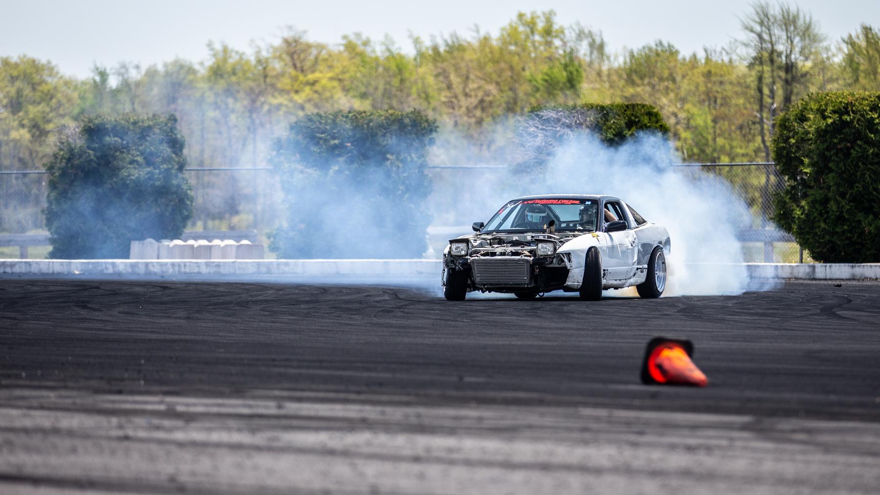 drift-7978