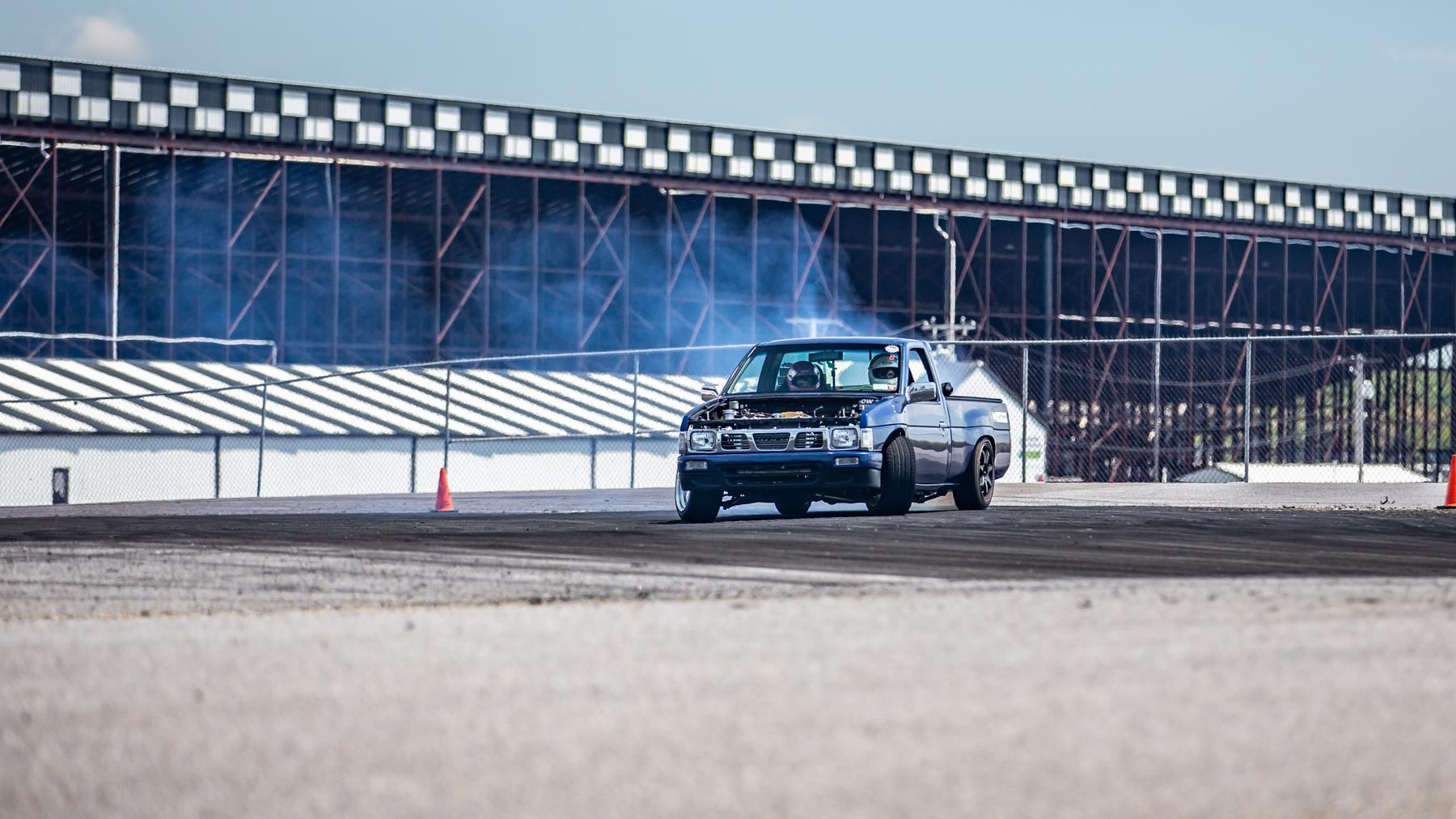 drift-8016