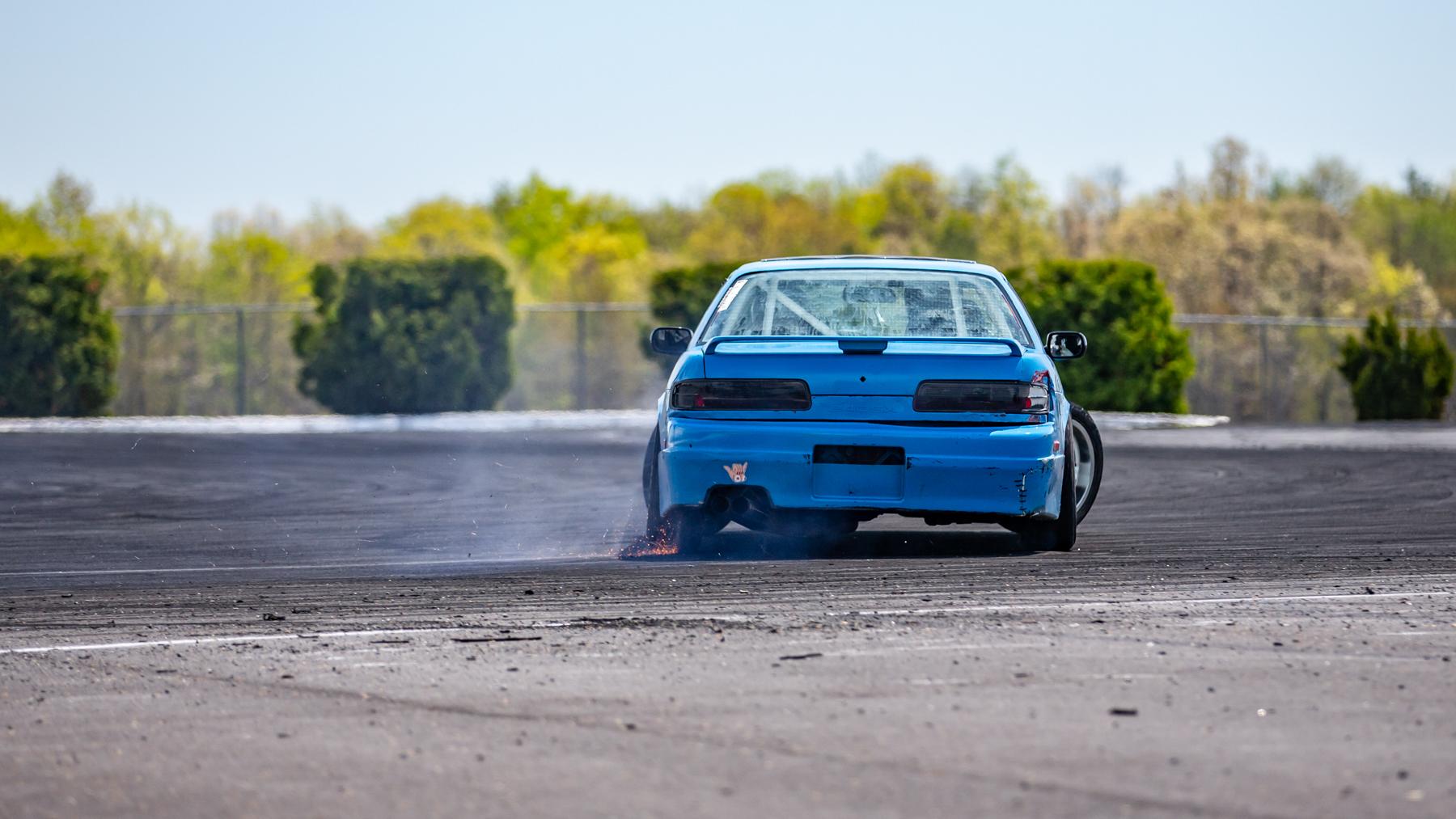 drift-8020