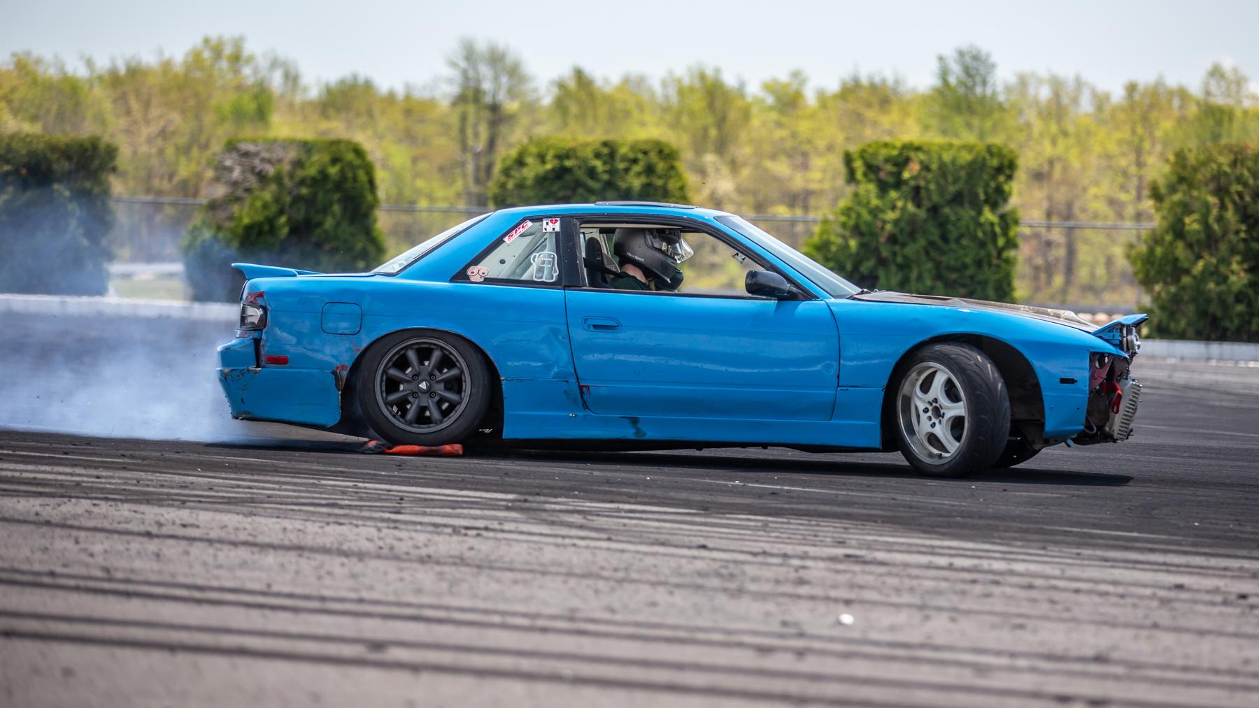 drift-8027