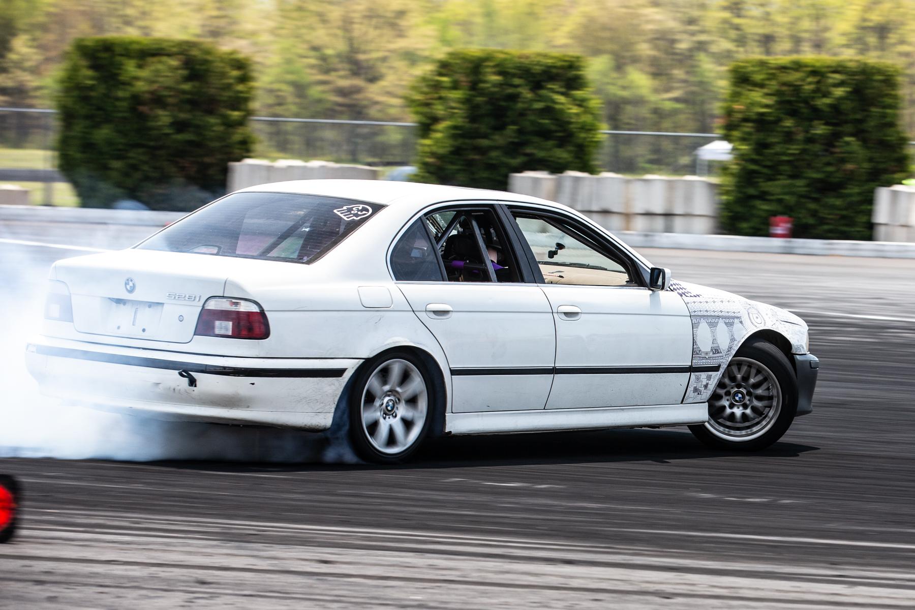 drift-8059