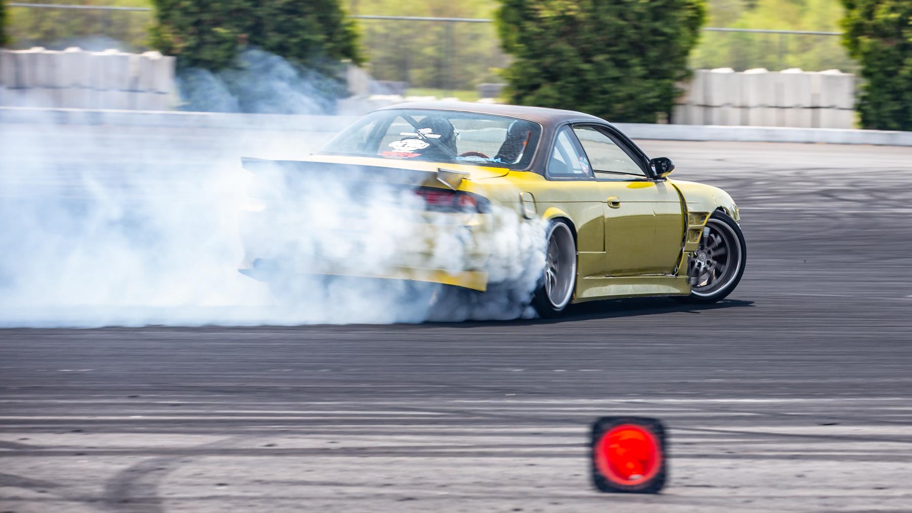 drift-8072