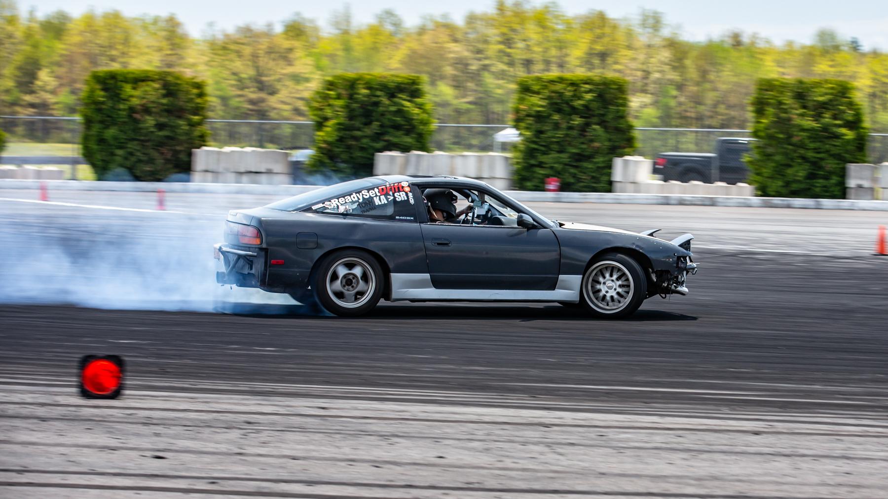 drift-8077