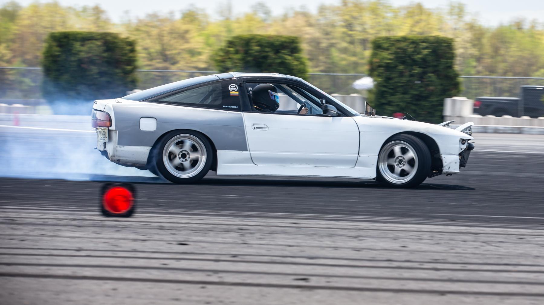 drift-8113
