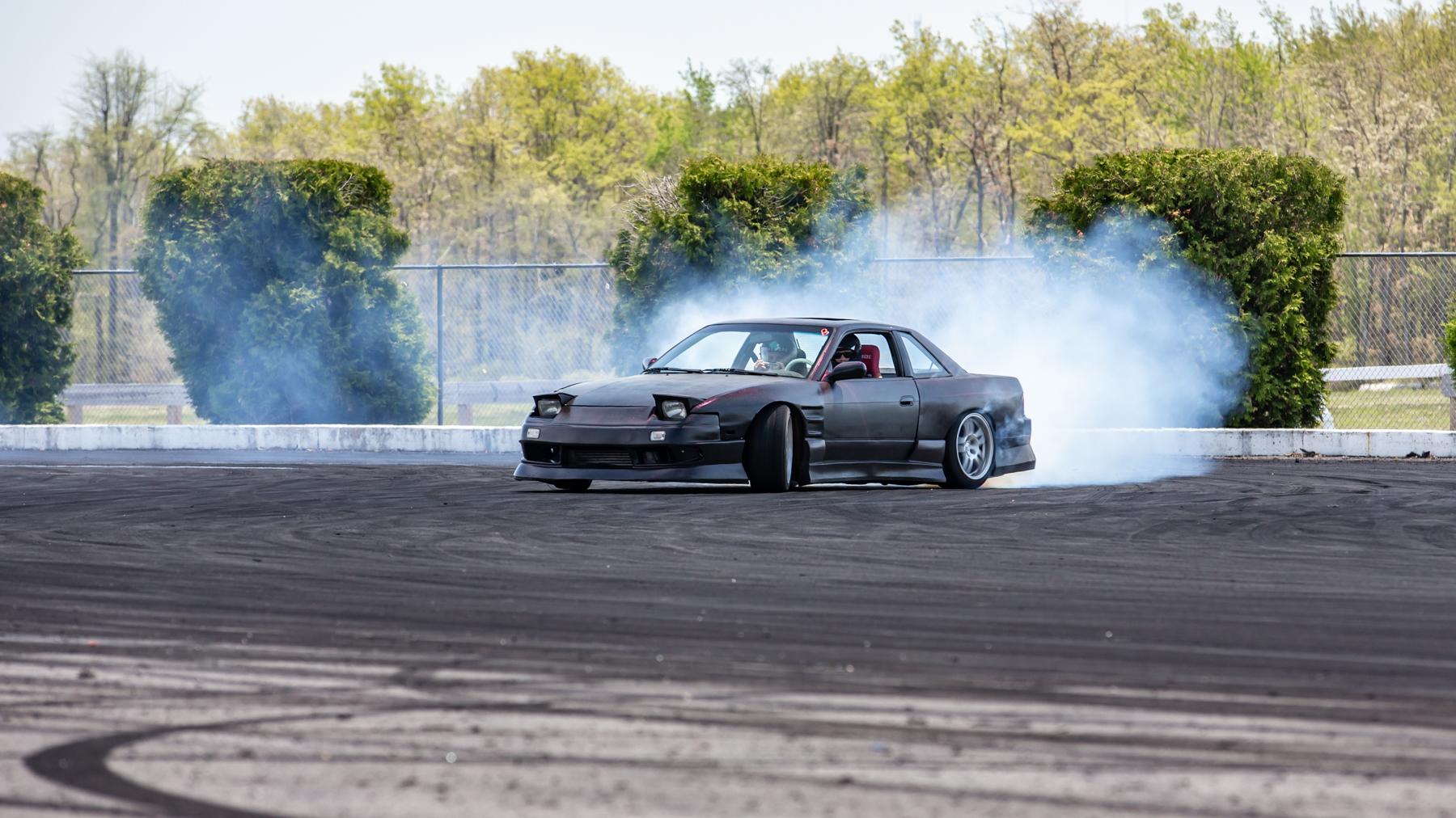 drift-8119