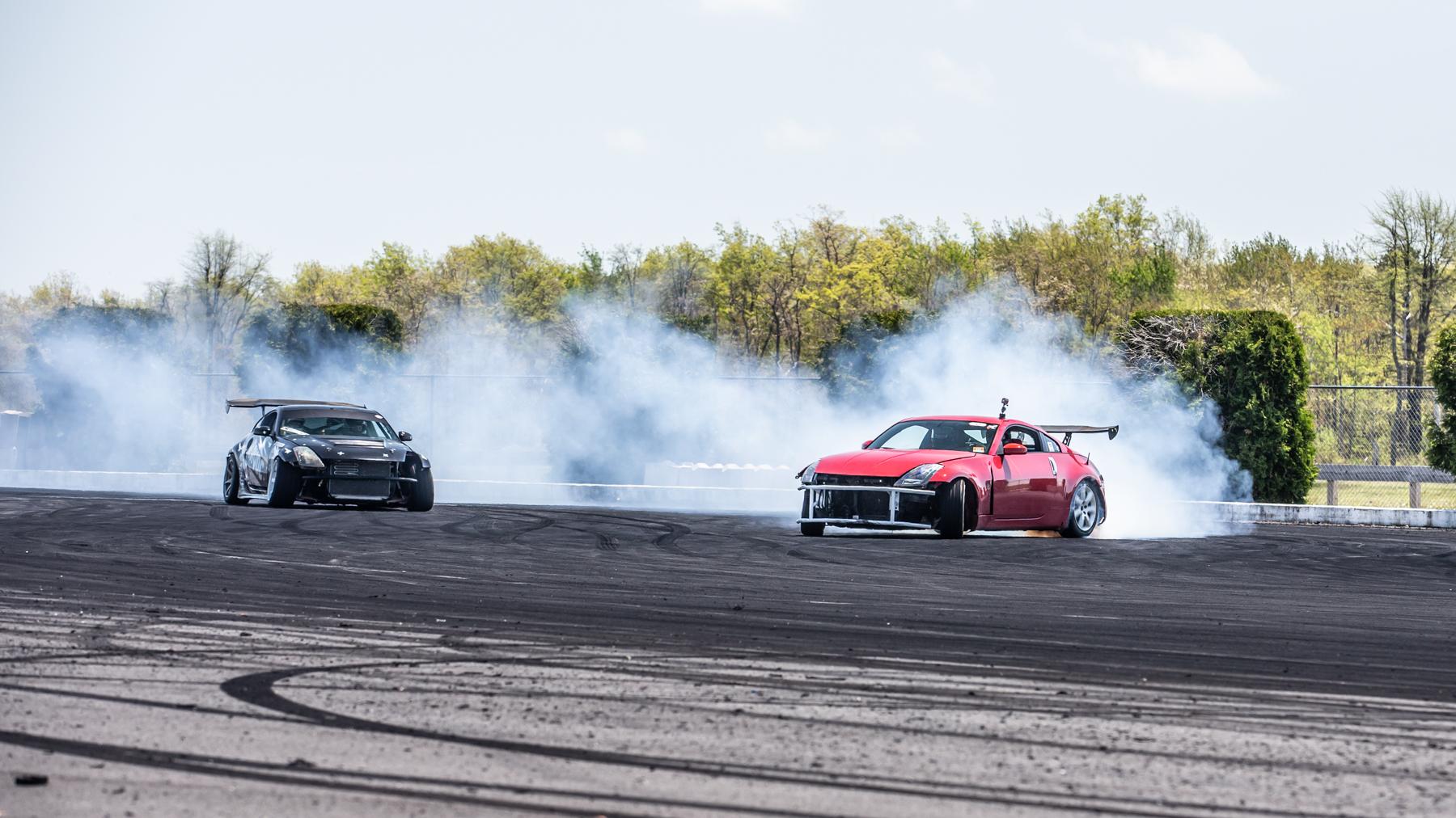 drift-8140