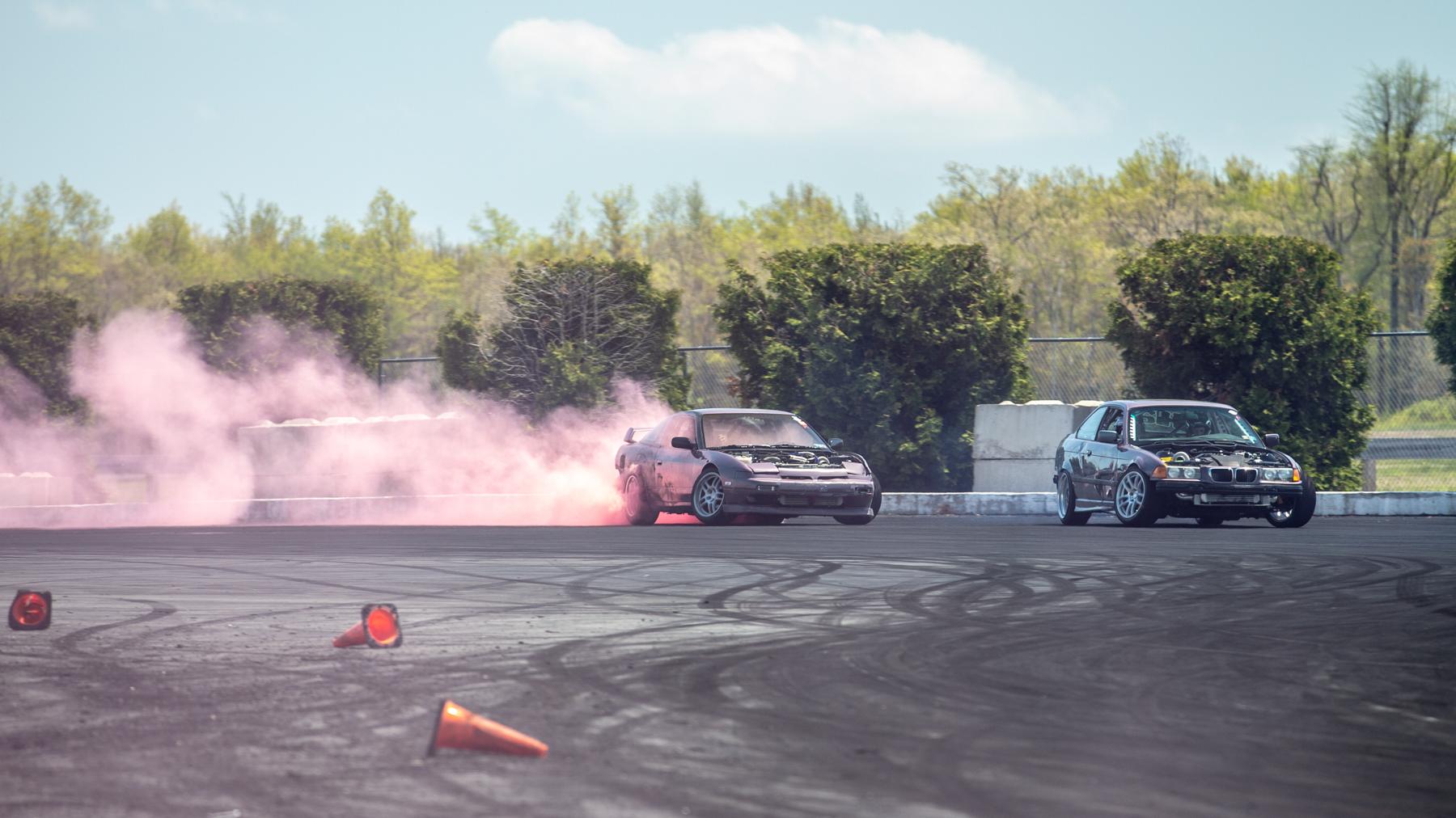 drift-8216