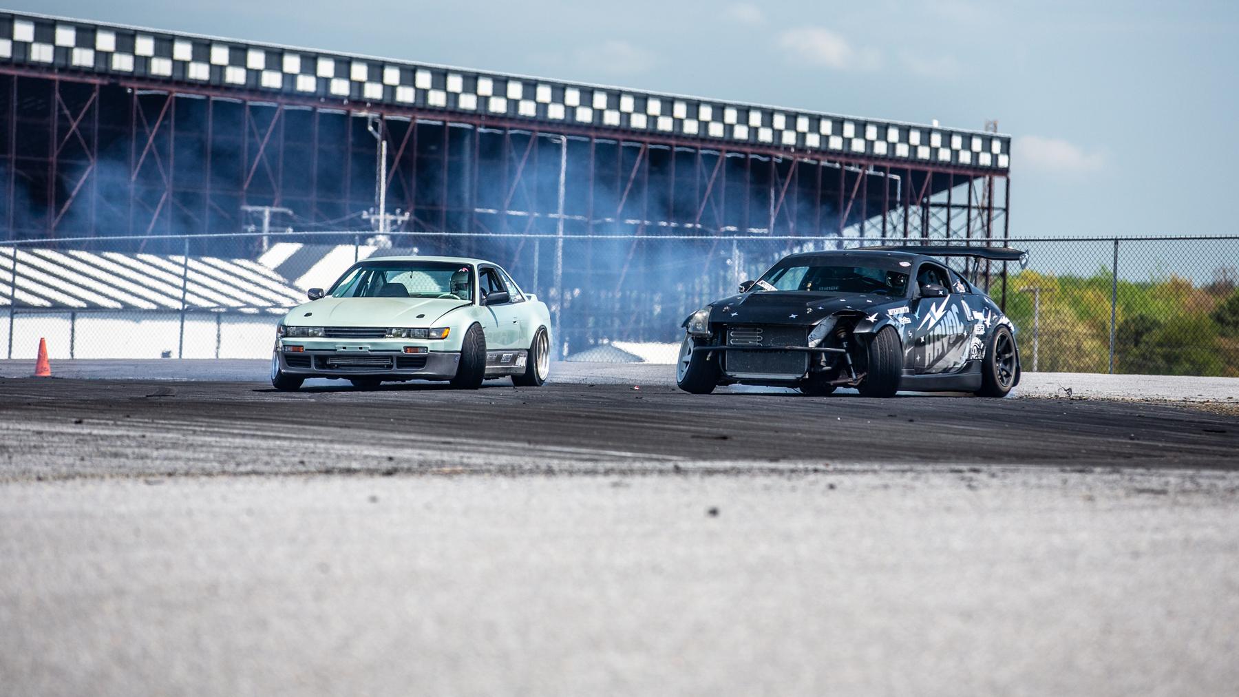 drift-8300