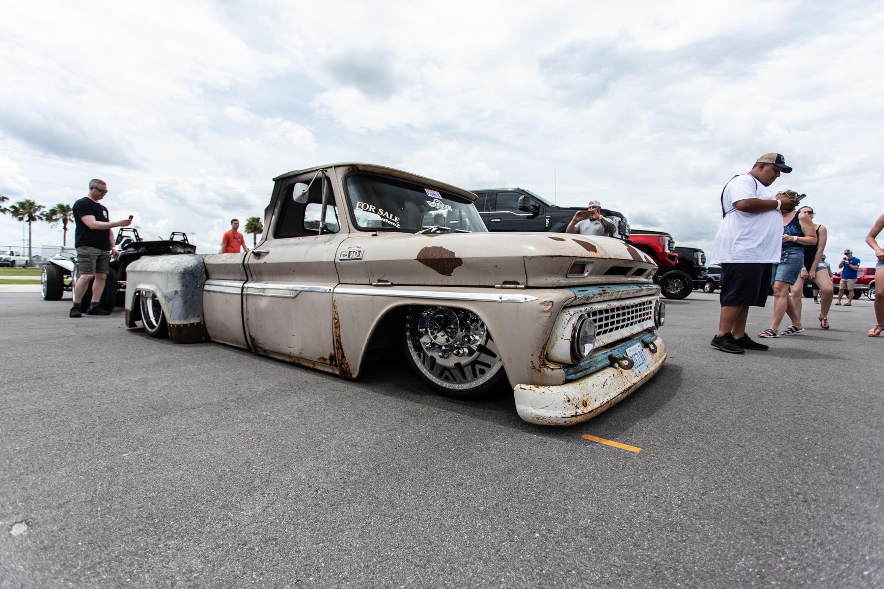 Daytona-0798