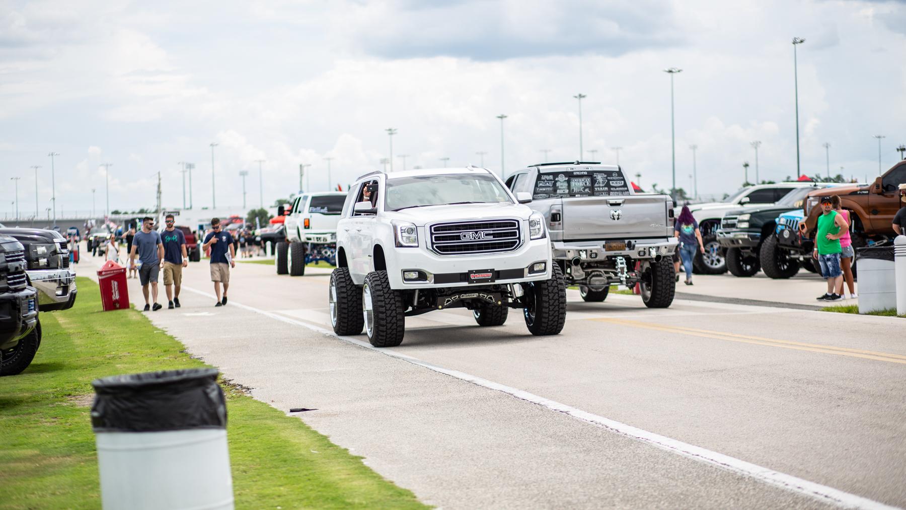 Daytona-0918