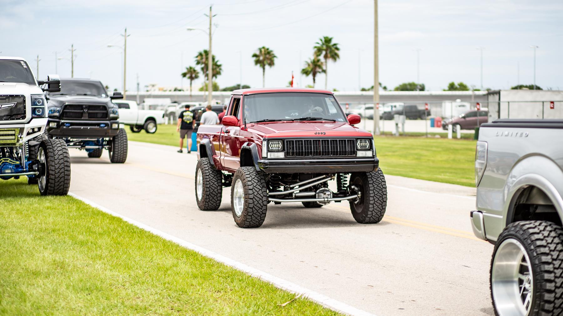 Daytona-0934