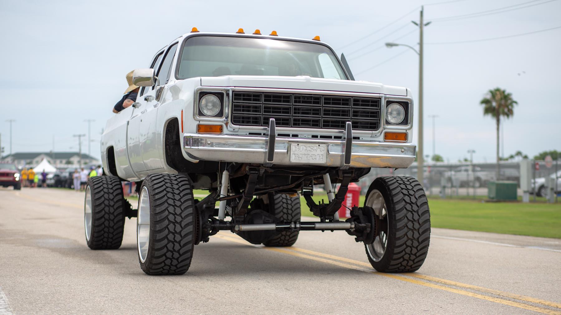 Daytona-1294